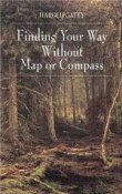 Image: Bookcover of Finding Your Way Without Map or Compass